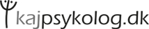 kajpsykolog.dk